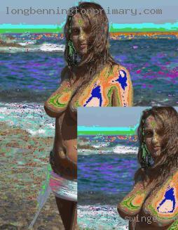 myanmar bigass sexy photos